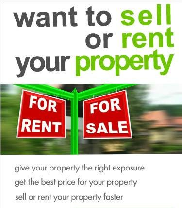 sell, rent, rental, property