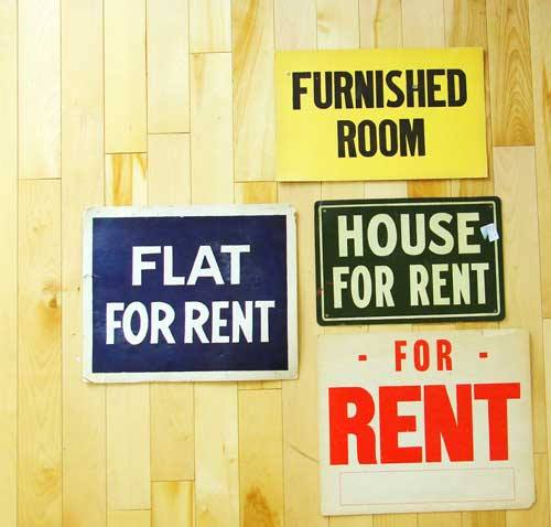 for rent, flat for rent, hous for rent, furnished room
