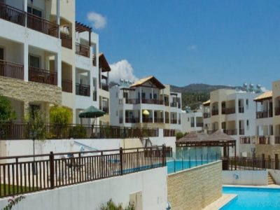 apartment, long term, rent, peyia, luxury, pool, sun