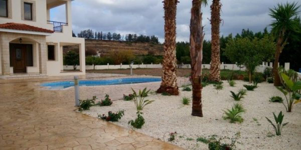 mandria, villa, unfurnished, sea, family, bbq