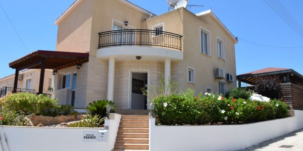 villa, rent, short term, family, party, emba, luxury, family, pool,