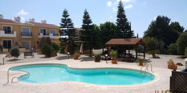 sea view, hill view, pool, relax, apartment, furnished, emba, paphos