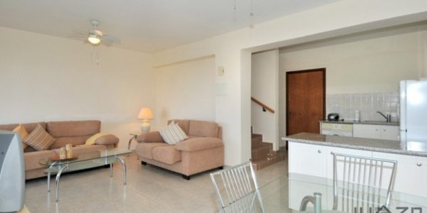 apartment, long term, yeroskipou, rent