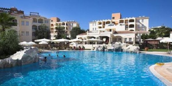 rent, holidays, pool, short term, apartment, summer, chloraka, paphos