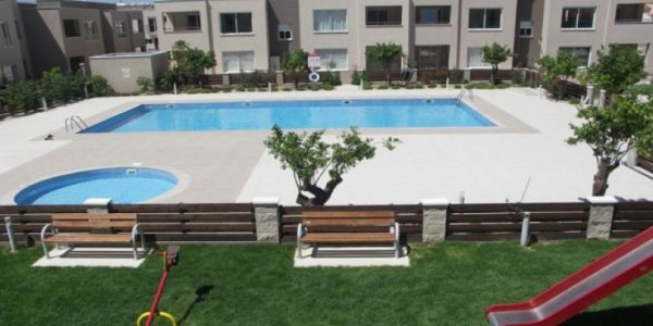 rent, holidays, pool, long term, apartment, summer, mandria, paphos, sea