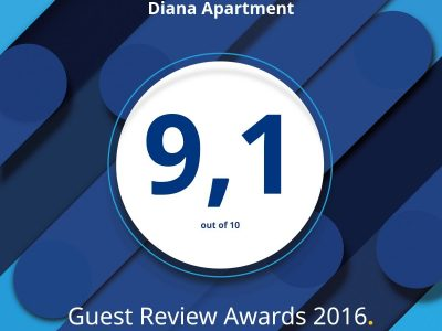 impressive, guest, review, awards