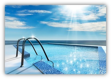 Pool-cleaning-cyprus