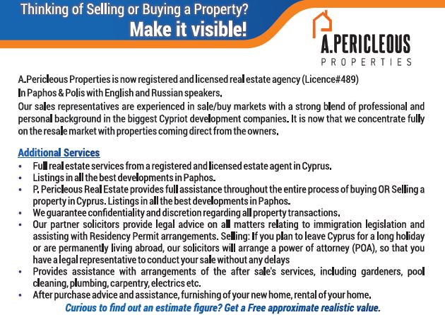 Sell-or-Buy-a-property-in-Cyprus 2