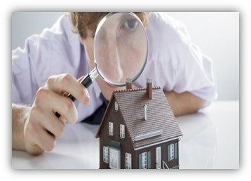 property-inspections-cyprus